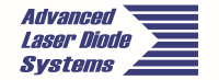 Advanced Laser Diode Systems