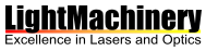LightMachinery