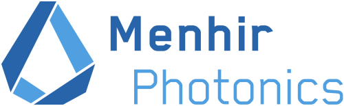 Menhir Photonics