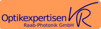 Optikexpertisen