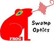 Swamp Optics