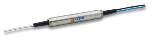 fiber couplers from CSRayzer Optical Technology