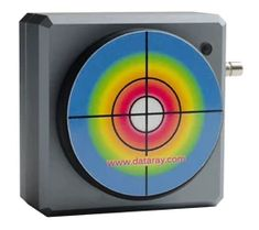 Rp Photonics Encyclopedia Beam Profilers Analyzer