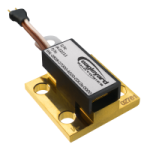 broad area laser diodes from eagleyard Photonics