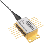 laser diodes from eagleyard Photonics