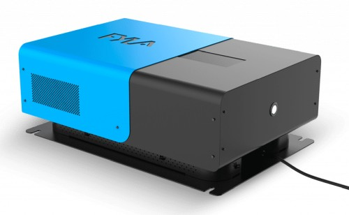 high-power fiber lasers and amplifiers from FYLA LASER