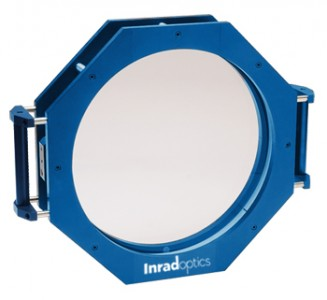 optical windows from Inrad Optics