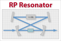 resonator design software