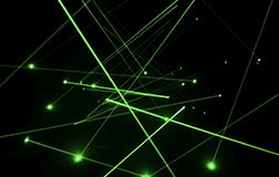 green lasers from RPMC Lasers
