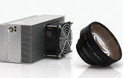 solid-state lasers from RPMC Lasers