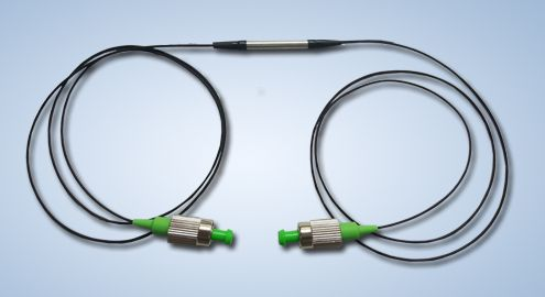 optical temperature sensors from Technica Optical Components