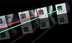diode lasers from TOPTICA Photonics