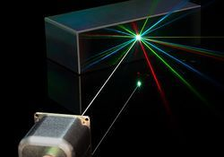 holography devices from TOPTICA Photonics