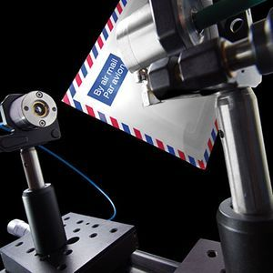 laser applications from TOPTICA Photonics