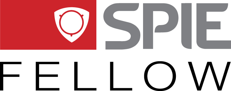 SPIE fellow