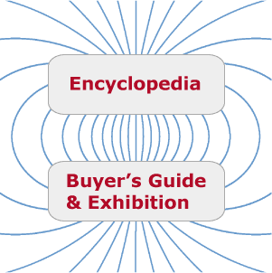 encyclopedia and buyer's guide