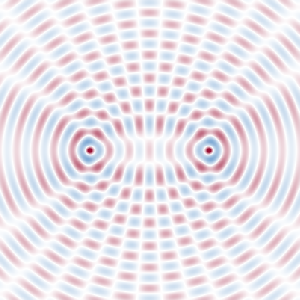 Phet Wave Interference Html