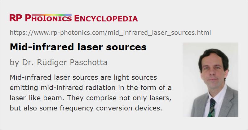 Ик диоды лазерные: Лазерные диоды ближнего ИК диапазона